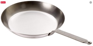 The Ultimate Green Pan Review